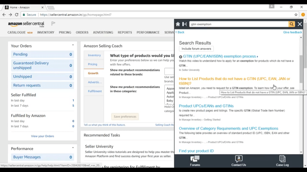 Screenshot 2018 02 09 01 17 16 484 com.google.android.youtube