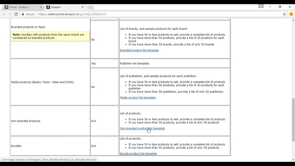Screenshot 2018 02 09 01 18 01 371 com.google.android.youtube
