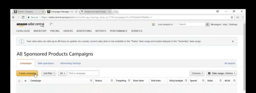 Screenshot 2018 02 10 16 13 21 789 com.google.android.youtube 2