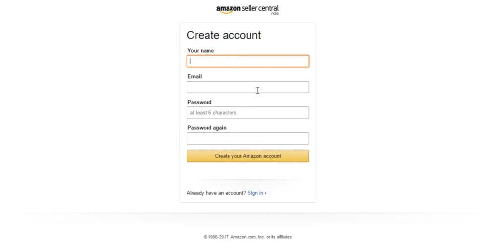 amazon-seller-registration-step-1