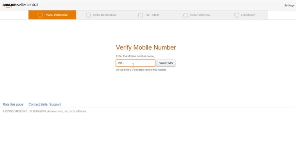 amazon-seller-registration-step-3