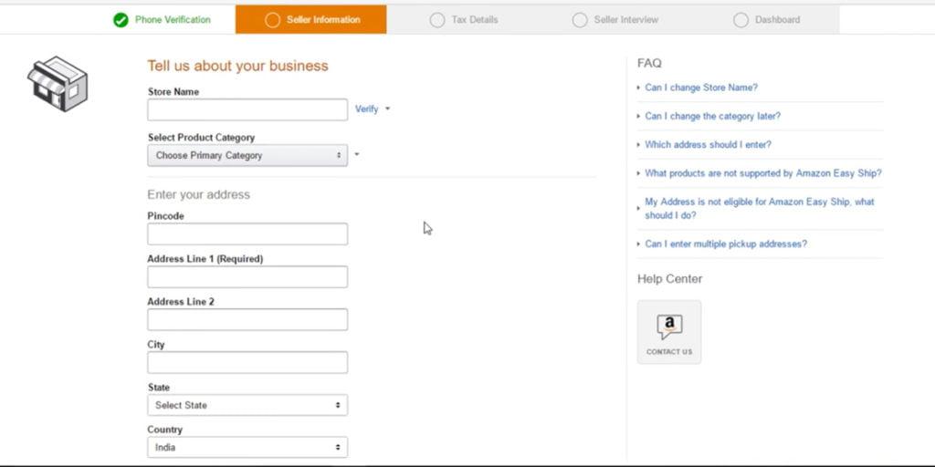 amazon-seller-registration-step-4
