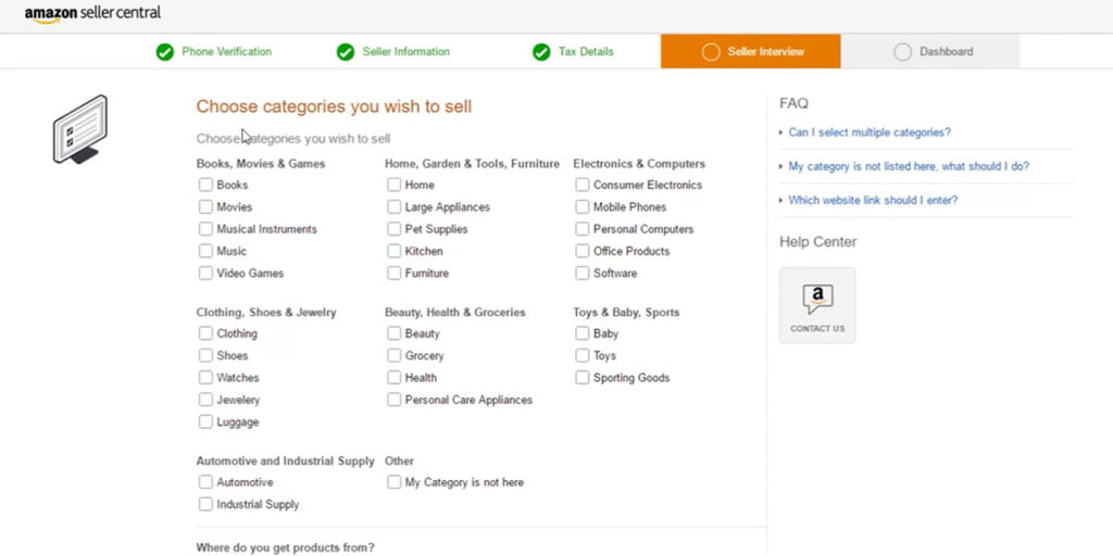 amazon-seller-registration-step-6