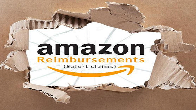 amazon safe t claim