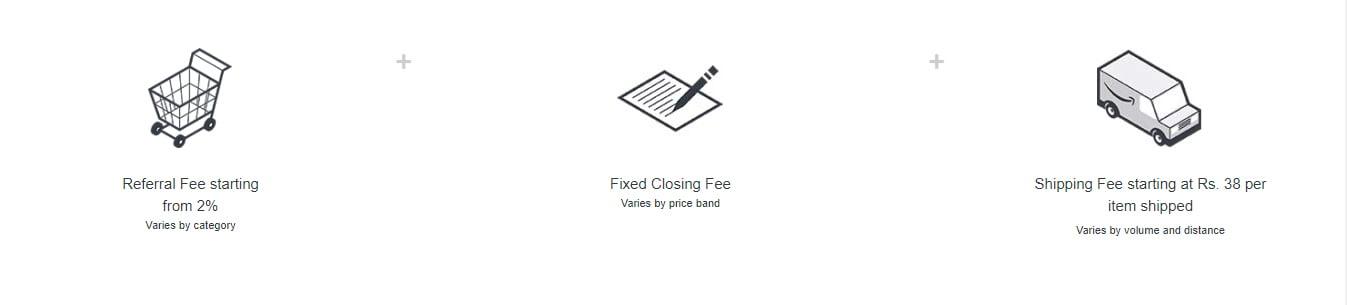 amazon-seller-fees