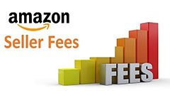 selling-on-amazon-fees