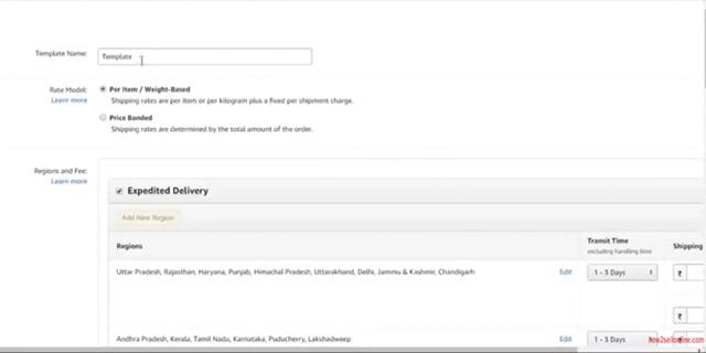 amazon-shipping-settings-step12
