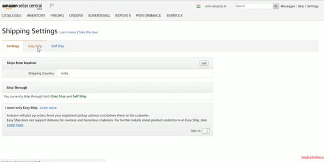 amazon-shipping-settings-step3