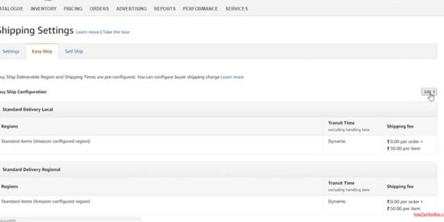 amazon-shipping-settings-step4