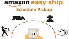 how-to-schedule-amazon-easy-ship-pickup