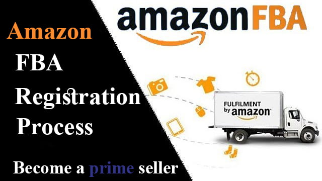 amazon-fba-registration-process