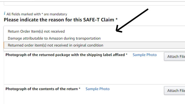 amazon-safe-t-claim-policy-2019-step-4