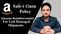 amazon-safe-t-claim-policy
