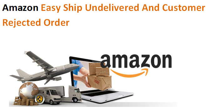 amazon self ship 1