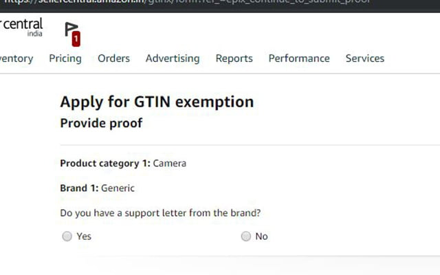 how-to-apply-for-gtin-exemption-step10