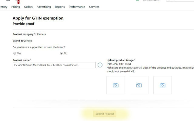 how-to-apply-for-gtin-exemption-step12