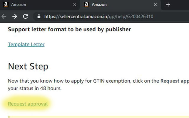 how-to-apply-for-gtin-exemption-step4