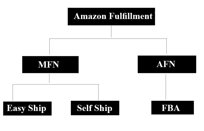 How to Sell on Amazon India (A Comprehensive Guide For