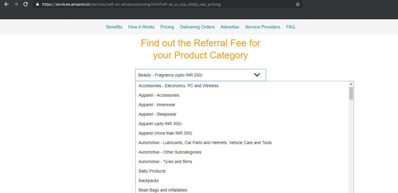 amazon-referral-fees