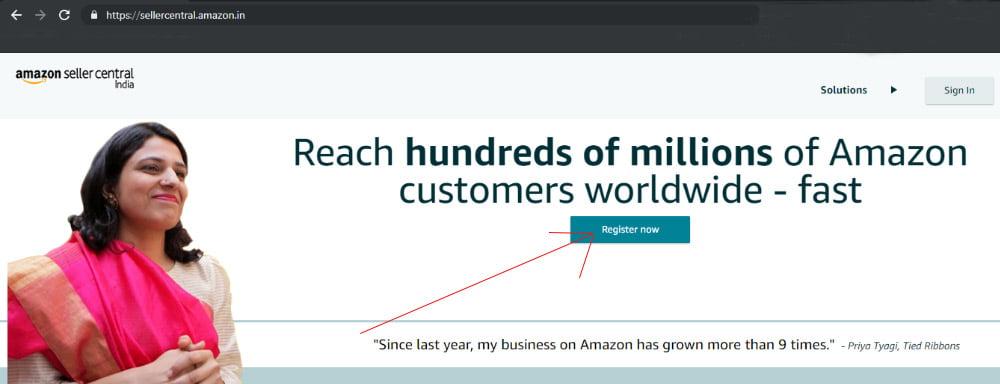 amazon-seller-registration-process