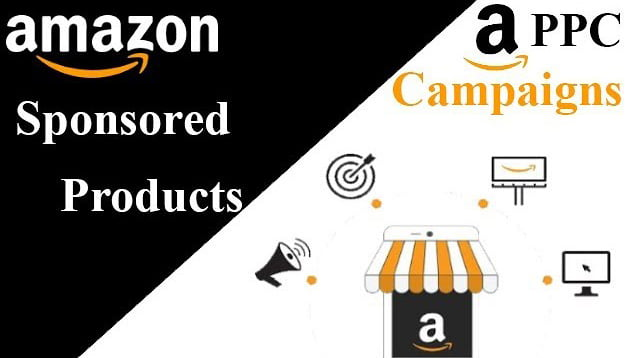 amazon-sponsored-products
