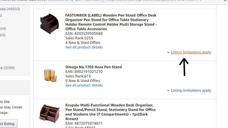 how-to-add-products-on-amazon-step-2