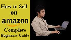 how-to-sell-on-amazon-beginners-guide
