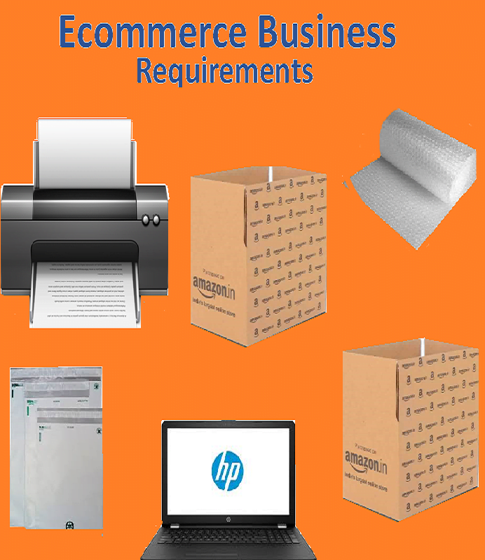 requirements-to-sell-online-1
