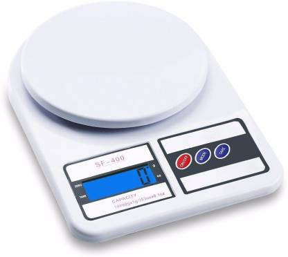 WEIGHT MACHINE Weighing Scale