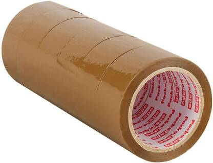 cello tape brown