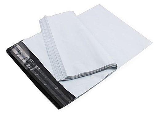 100 pack of Economy Polybag