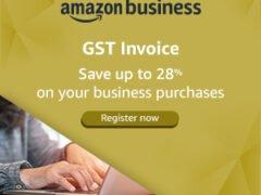 Amazon B2B Featured Image